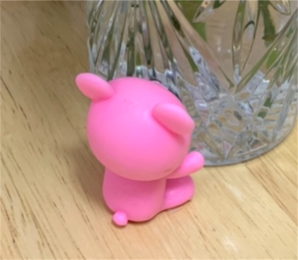 f:id:pinkstrawberryflavor:20210727234532j:image