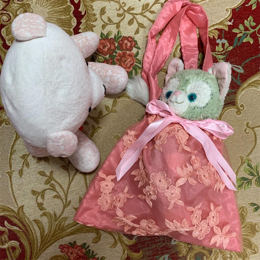 f:id:pinkstrawberryflavor:20210904071103j:image