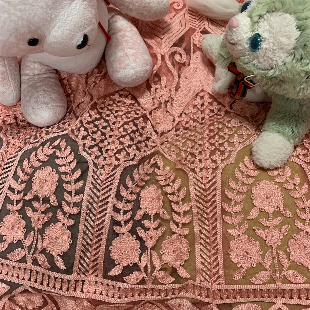 f:id:pinkstrawberryflavor:20210904071119j:image