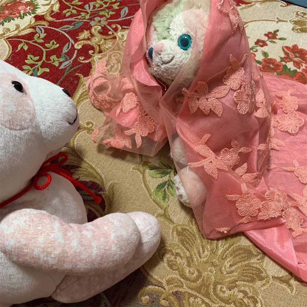 f:id:pinkstrawberryflavor:20210904071122j:image