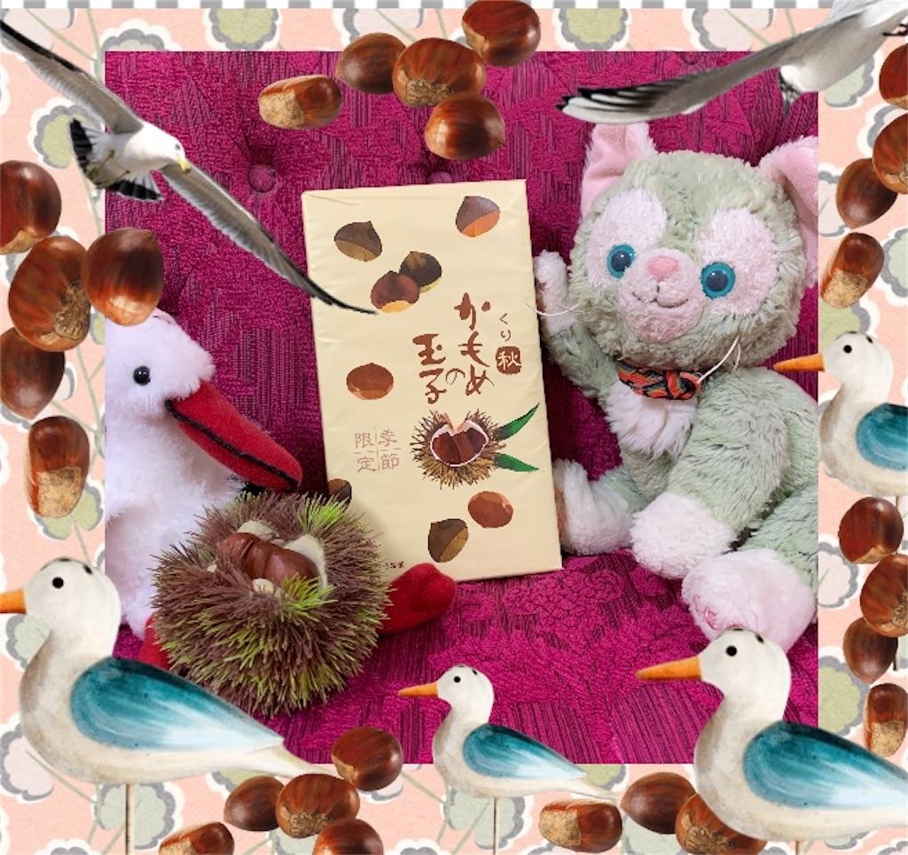 f:id:pinkstrawberryflavor:20210925111128j:image