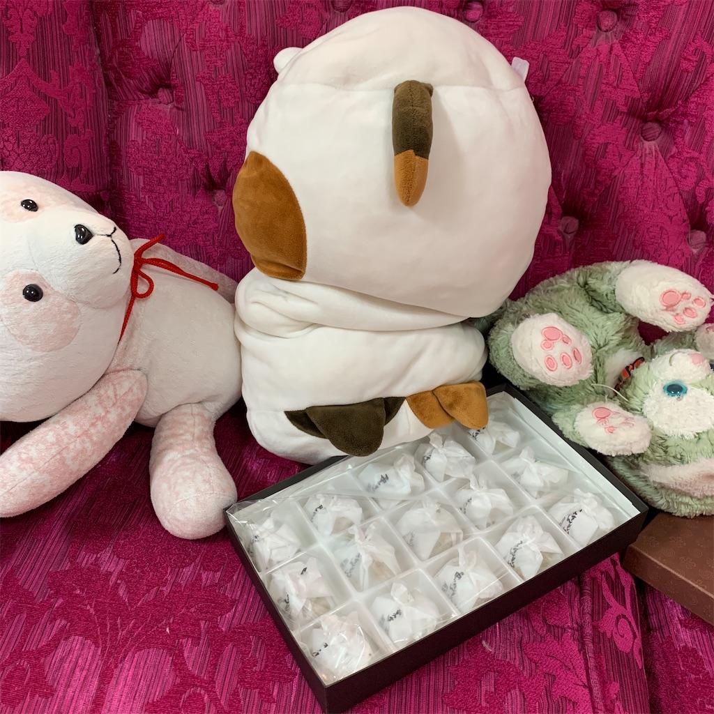 f:id:pinkstrawberryflavor:20210926112952j:image