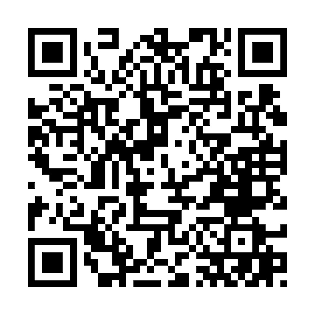 f:id:pinktower:20210630064544j:image