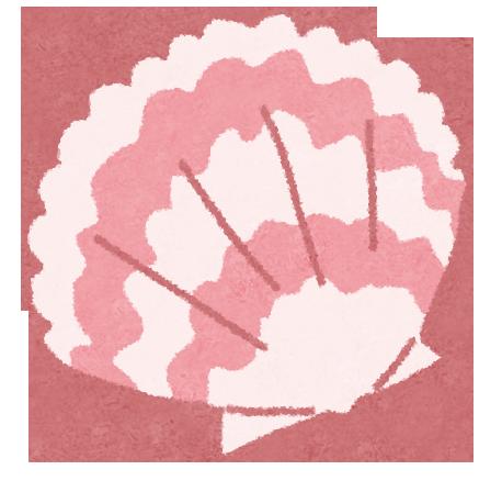 f:id:pinkumohikan:20170611154955p:plain