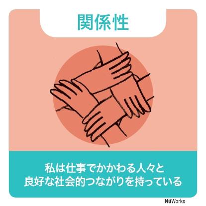 f:id:pinkumohikan:20200427000552j:plain
