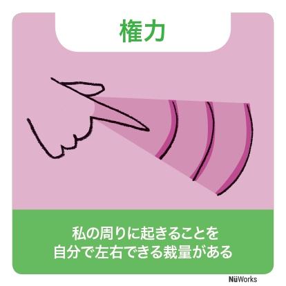 f:id:pinkumohikan:20200427003257j:plain
