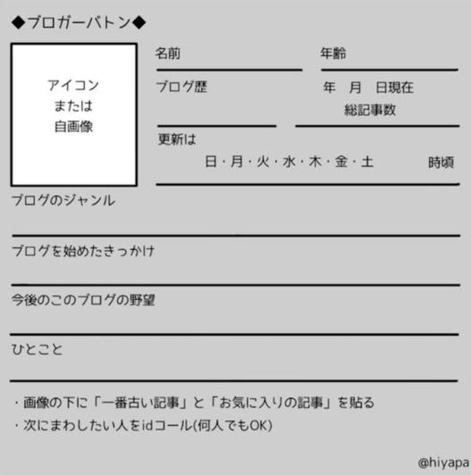 f:id:pinngupin:20200714194215j:plain