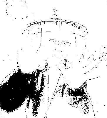 f:id:pinocorita:20170226024341p:plain