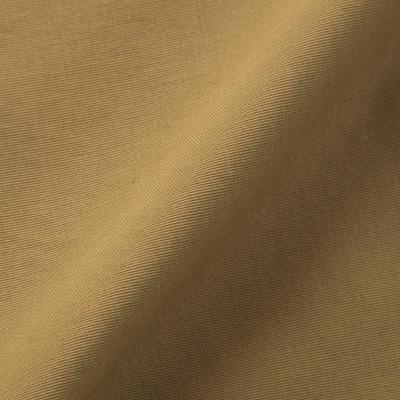 f:id:pinocorita:20180303050435j:plain