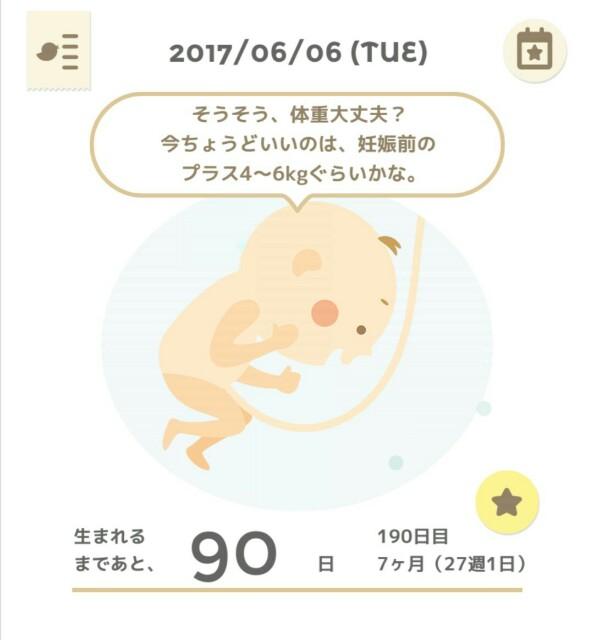f:id:pinoko1988:20170606104652j:plain