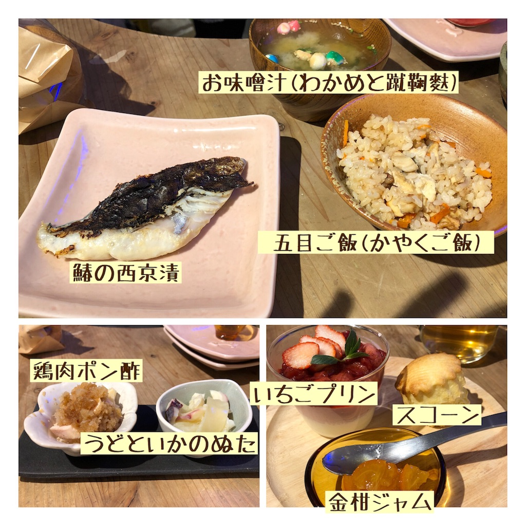f:id:pinoko_land:20180326083323j:image