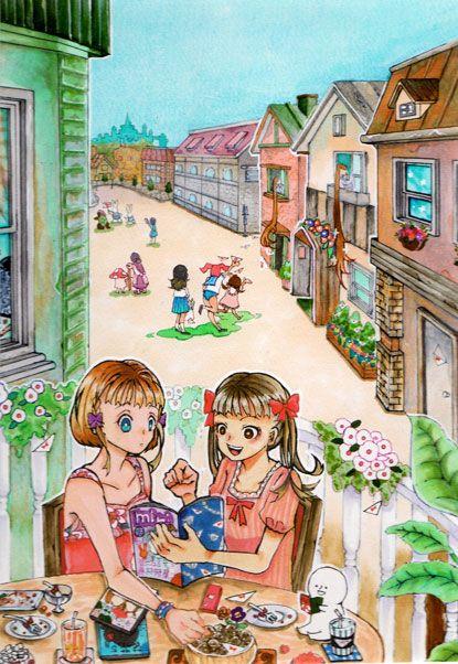 f:id:pinoko_land:20180801231832j:plain