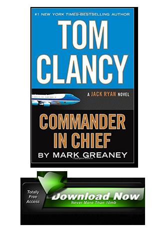 Clancy Ebook Collection