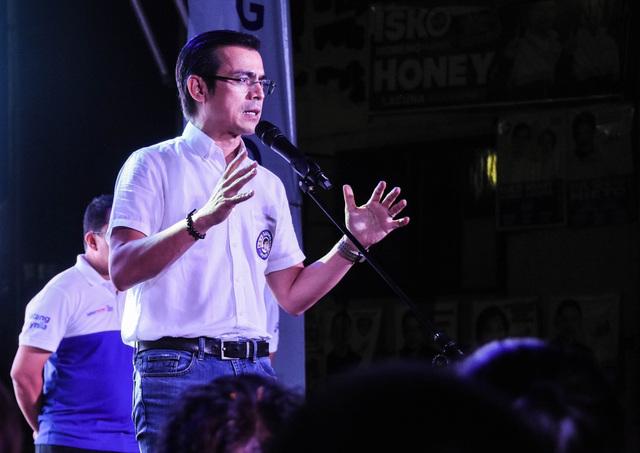 f:id:pinoyintern:20190710095942j:plain