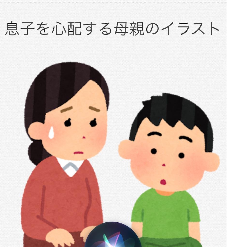 f:id:pinpin16:20210510201337j:image