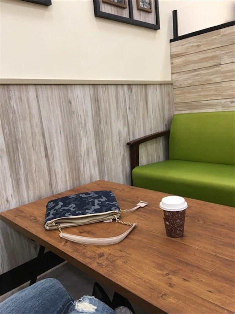 宮崎イオンの茶ちゃルーム