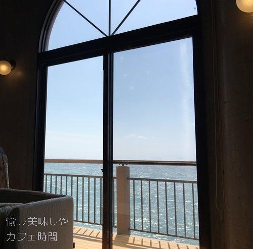 リゾートホテル財宝別荘