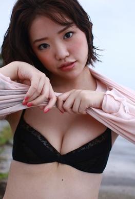 柳本絵美の画像 p1_8