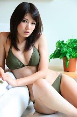 古崎瞳の画像 p1_3