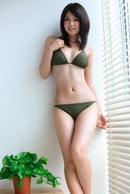 古崎瞳の画像 p1_11
