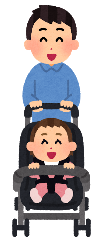 f:id:pinyveful:20180831205040p:plain