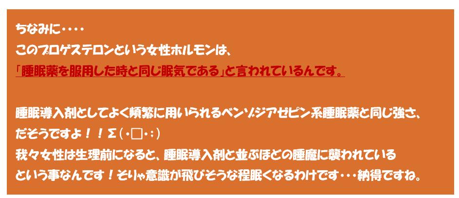 f:id:pipi-diary:20210124134337p:plain