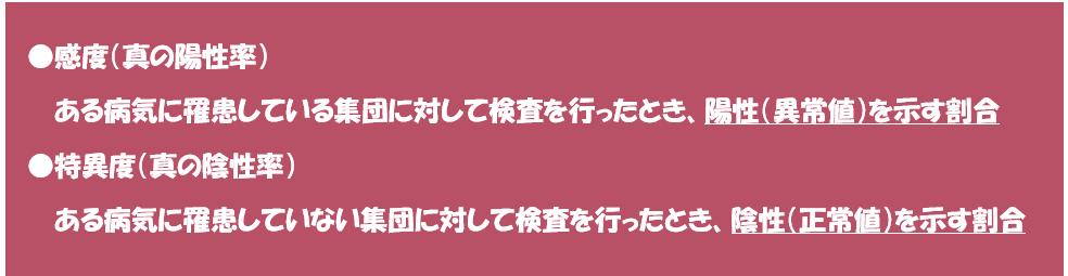 f:id:pipi-diary:20210127113802p:plain