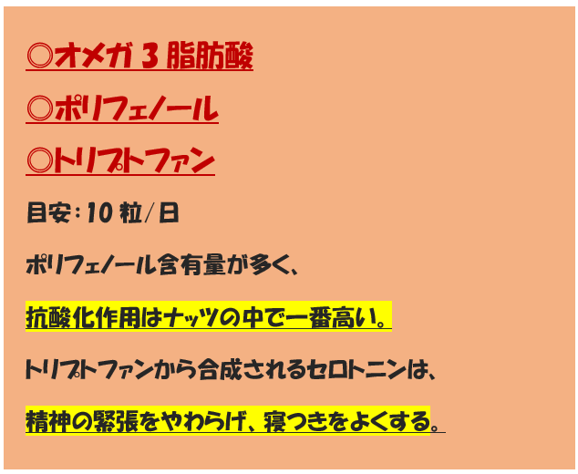 f:id:pipi-diary:20210204165633p:plain