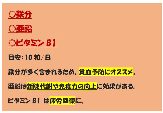 f:id:pipi-diary:20210204165712p:plain