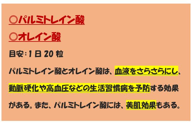 f:id:pipi-diary:20210204165737p:plain
