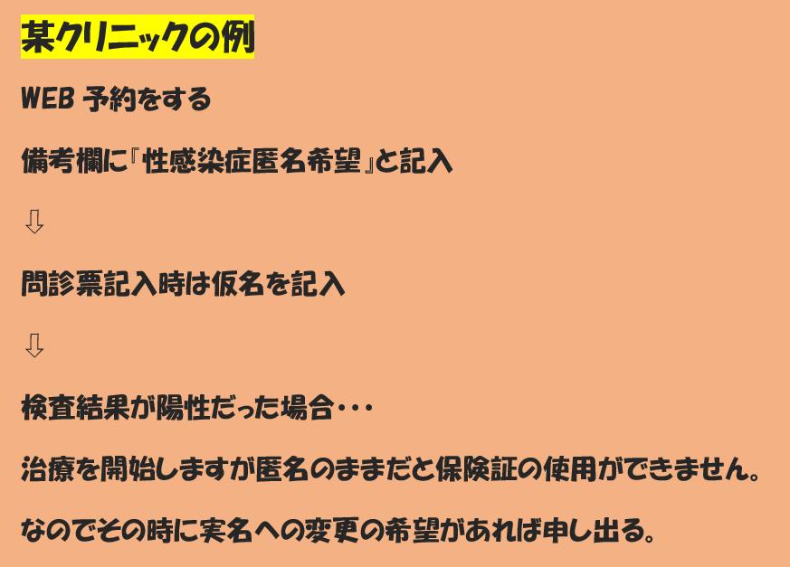f:id:pipi-diary:20210213144453p:plain