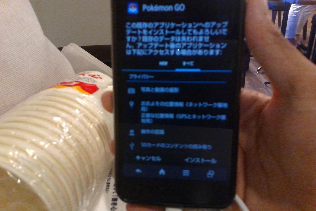 f:id:pipinosuke:20160720215435j:plain