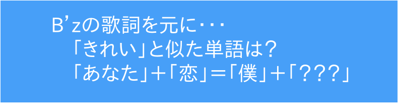 f:id:pira_nino:20180812125217p:plain