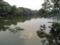 三潭印月公園