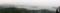 雷峰塔から西湖を眺める