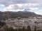 萬古楼から見た麗江古鎮