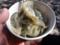 新年水餃子6個10元