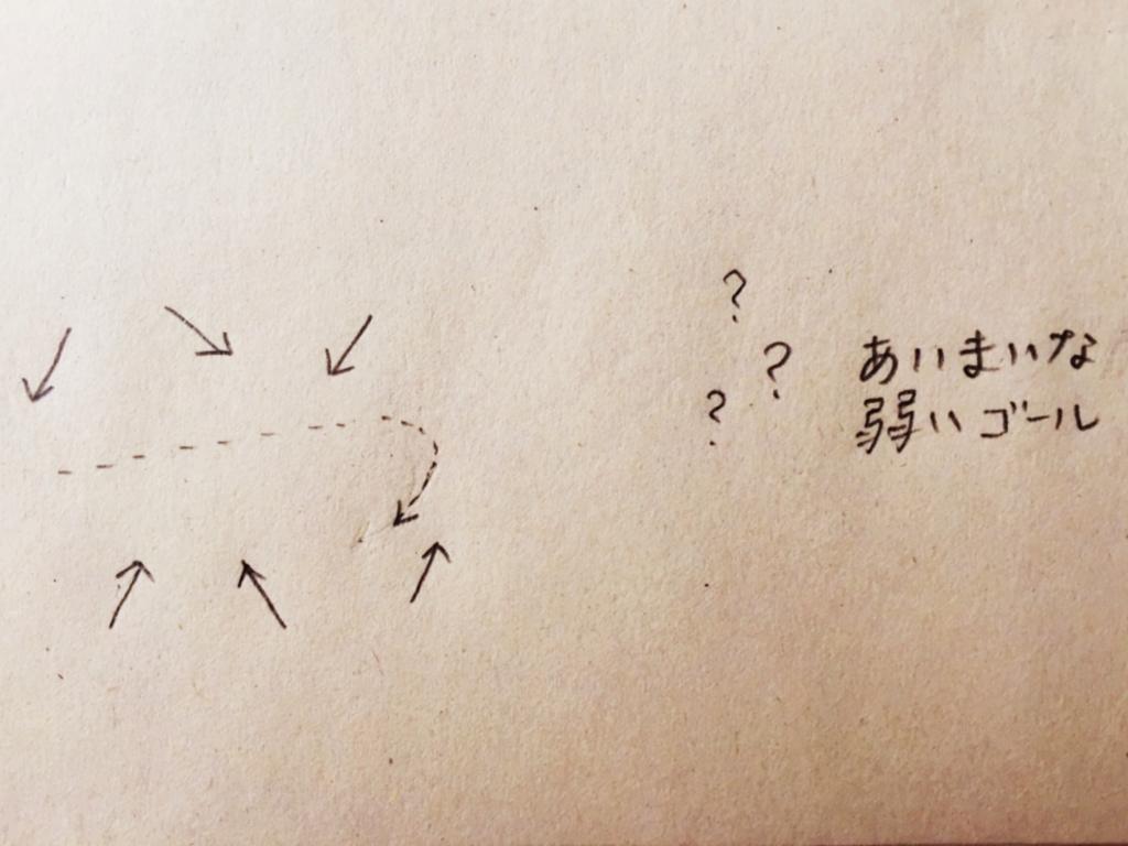 f:id:pirkamer:20170226130207j:plain