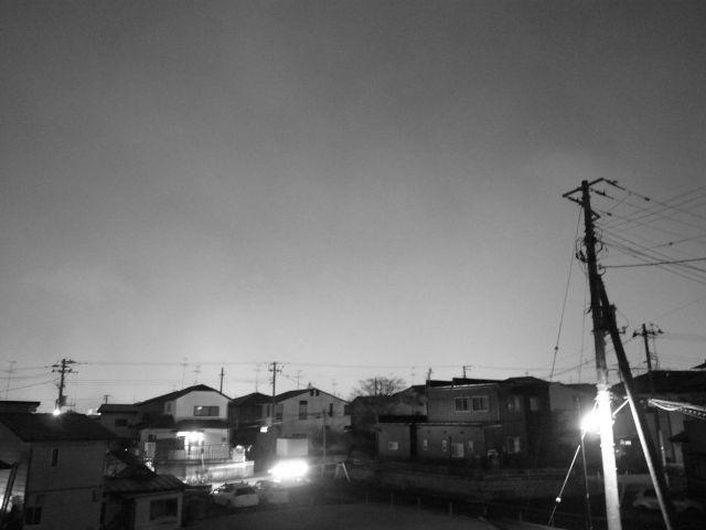 f:id:piro-yu:20170104173939j:plain