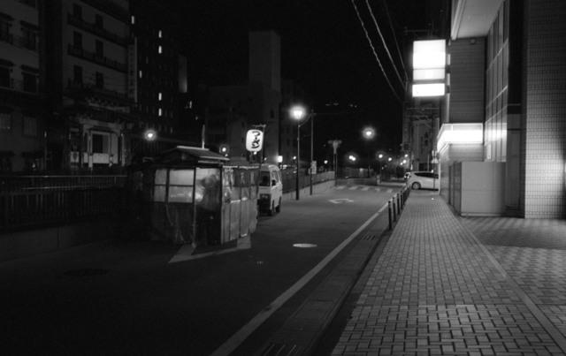 f:id:piro-yu:20170328211127j:plain