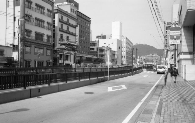 f:id:piro-yu:20170331202658j:plain