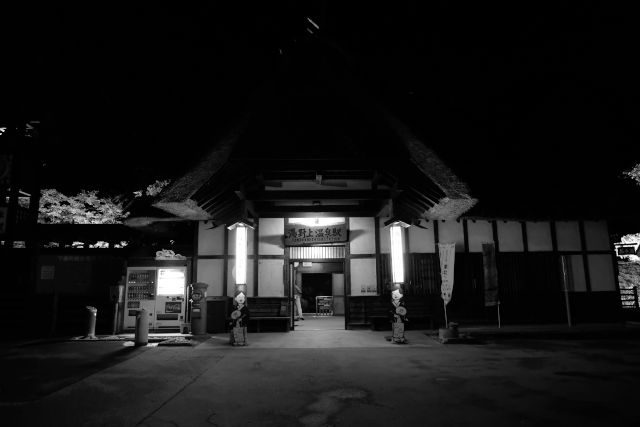 f:id:piro-yu:20170504122120j:plain