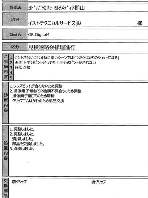 f:id:piro-yu:20170516230240j:plain