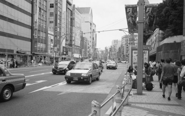 f:id:piro-yu:20170803213432j:plain
