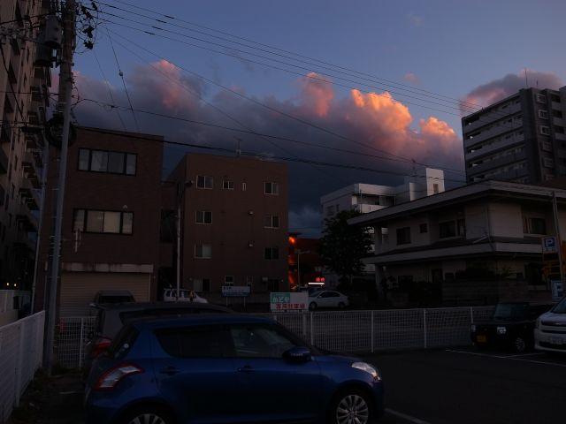 f:id:piro-yu:20170803213850j:plain