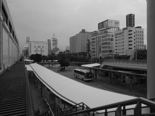 f:id:piro-yu:20170803231000j:plain