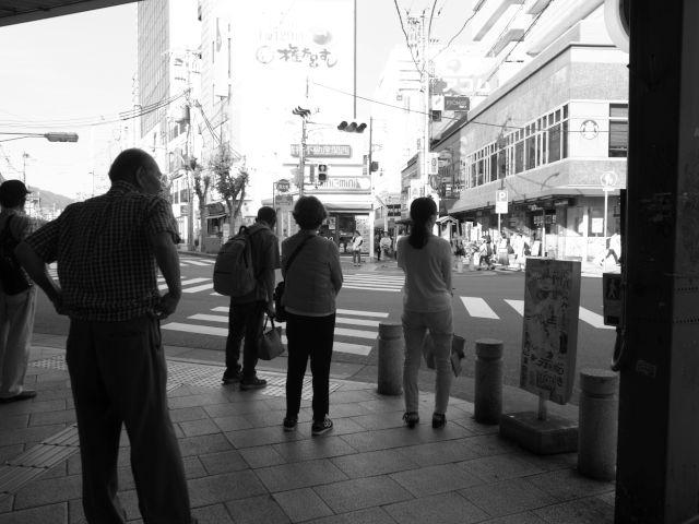 f:id:piro-yu:20170803231158j:plain