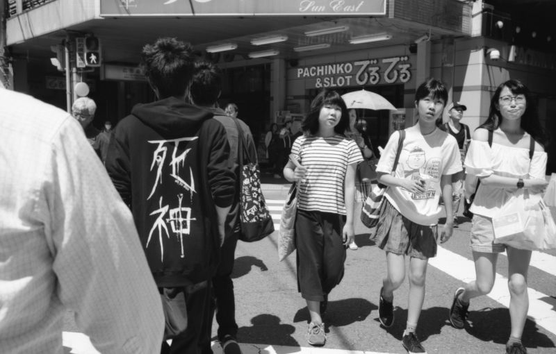 f:id:piro-yu:20170806180439j:plain