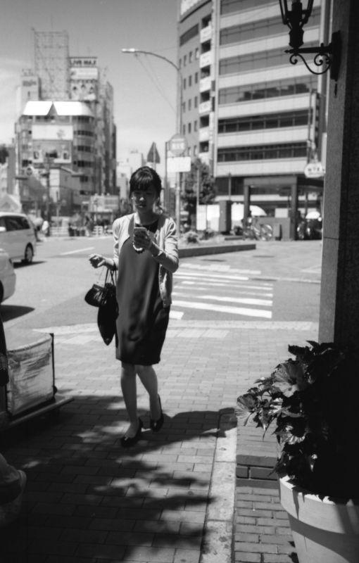 f:id:piro-yu:20170806180451j:plain