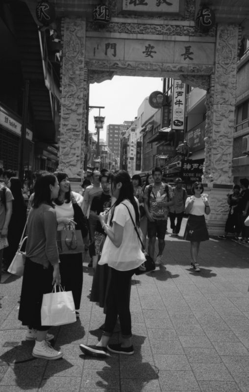 f:id:piro-yu:20170806180737j:plain